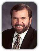 Dr. Michael Loftis